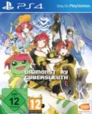 Digimon Story: Cyber Sleuth – Fakten