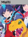 Launchtrailer zu Digimon World: Next Order präsentiert