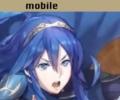 Weitere Helden für Fire Emblem Heroes angekündigt