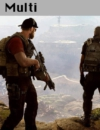 Details zum Season Pass von Ghost Recon Wildlands