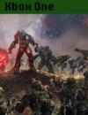Neuer DLC zu Halo Wars 2 nun endlich verfügbar!