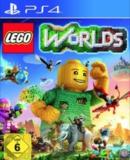 Lego World – Fakten