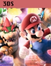 Launchtrailer zu Mario Sports Superstars