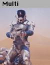Neue Details zu den Charakteren aus Mass Effect: Andromeda