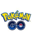 Pokémon GO – Fakten