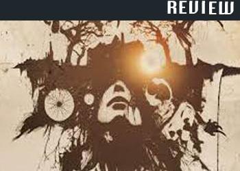 Horror kommt in einer neuen Dimension! Resident Evil 7