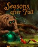 Seasons After Fall – Fakten