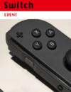 Nintendo Switch erstmals angespielt