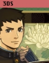 Frisches Videos zu The Great Ace Attorney 2 veröffentlicht