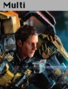 Neues Gameplayvideo zu The Surge erschienen