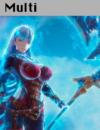 Über 20 Minuten Gameplay zu Valkyria Revolution