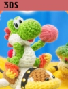 Feature-Trailer zu Poochy & Yoshi's Woolly World