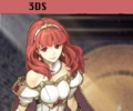 Limited Edition zu Fire Emblem Echoes angekündigt
