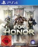 For Honor – Fakten