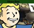 Fallout Shelter erscheint auch für Xbox One und Windows 10