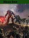 Awakening the Nightmare: Halo Wars 2-Erweiterung angekündigt