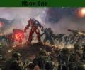 Launchtrailer zu Halo Wars 2 enthüllt