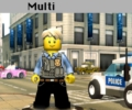 Launchtrailer zu Lego City Undercover enthüllt