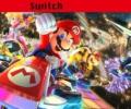 Off-Screen-Gameplay zu Mario Kart 8 Deluxe erschienen