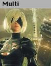 Japanischer TV-Spot zu NieR: Automata erschienen