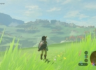 BREATH_OF_THE_WILD_IMG_21
