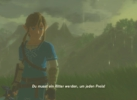 BREATH_OF_THE_WILD_IMG_25