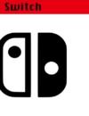 Nintendo stellt den eShop der Nintendo Switch vor