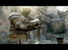 For Honor_20170214200340