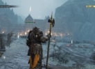 For Honor_20170214224647