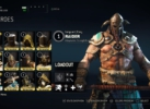 For Honor_20170312213338