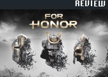 Neue Marke, neues Gameplay, neue Schlacht!