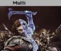 Erste Gameplayszenen zu Mittelerde: Schatten des Krieges