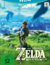 The Legend of Zelda: Breath of the Wild – Fakten