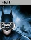 Batman: Arkham VR erscheint nun auch für PC