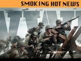 2. Weltkrieg – So brutal sieht das neue Call of Duty aus!