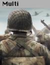 Erster Trailer zum Storymodus von Call of Duty: WWII