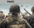 Entwicklervideo erschienen: Die Vision hinter Call of Duty: WWII