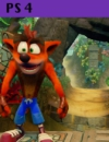 Drei neue Videos zu Crash Bandicoot N. Sane Trilogy