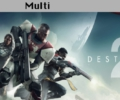Destiny 2 offiziell angekündigt + erster Trailer