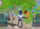 DIGIMON_WORLD_NEXT_ORDER_IMG_03