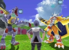 DIGIMON_WORLD_NEXT_ORDER_IMG_05