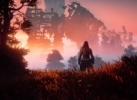 Horizon Zero Dawn™_20170312190303