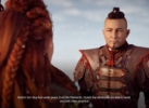 Horizon Zero Dawn™_20170312202750