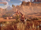 Horizon Zero Dawn™_20170312203816