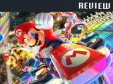 Der Klempner driftet diesmal auf der Nintendo Switch!