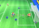 MARIO_SPORTS_SUPERSTARS_IMG_05