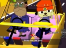 PaRappa The Rapper™ Remastered_20170409130321
