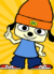 PaRappa The Rapper – Remastered