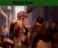 Ungefähres Releasedatum + Gameplay zu State of Decay 2