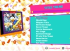 The Disney Afternoon Collection_20170421215245